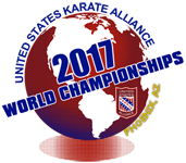 2017 USKA World Championships @ Arizona Grand Resort & Spa